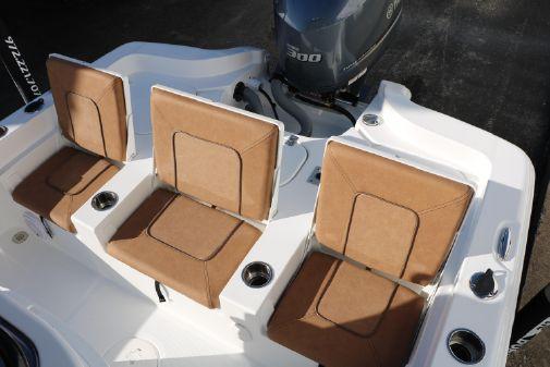 Sea Hunt BX25BR image