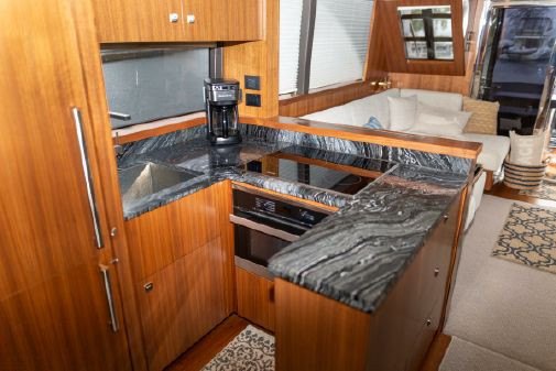 Coastal Craft Concord 65 image