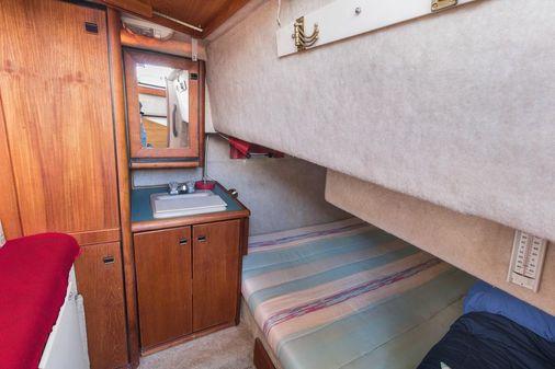 Bayliner 32 Diesel image
