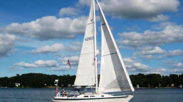 Ericson 32-200