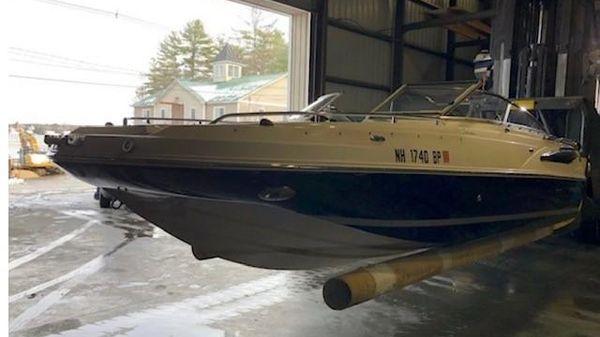 Starcraft Calais 2110