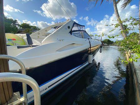 Sunseeker Portofino 46 image