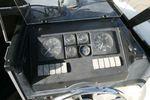 Trophy 2002 Walkaround Cuddyimage