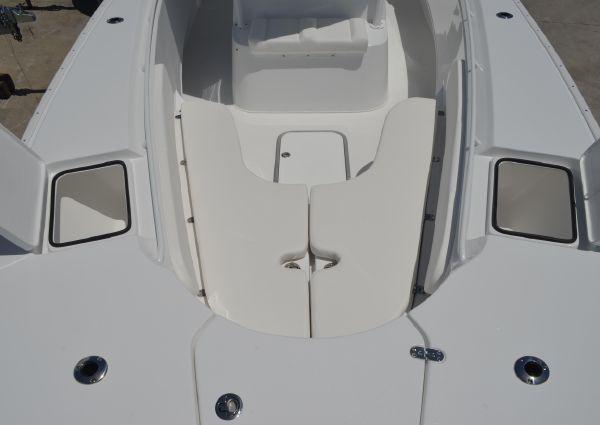 Cape Horn 32 image