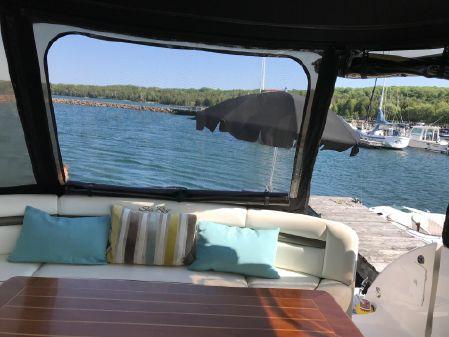 Sea Ray 520 Sundancer image