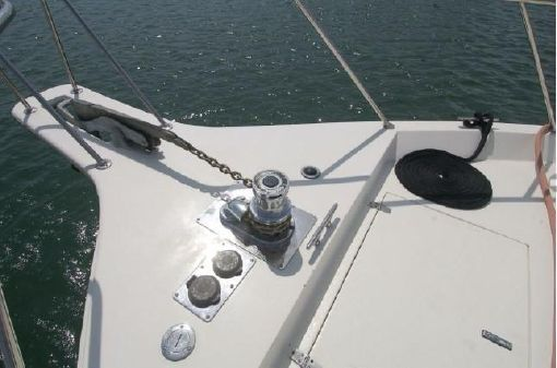 Ocean CMY image
