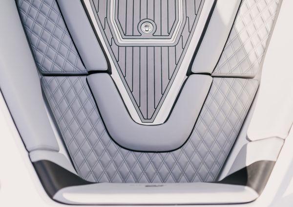 Arth ARTH 333 Cruising Edition image