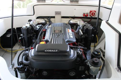 Cobalt 252 image
