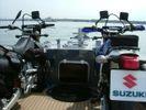 Air Rider 1260 RIBimage