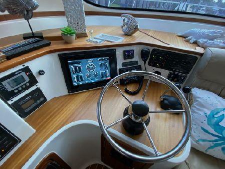 Africat Marine AfriCat/Afri-Cat PowerCat image