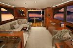 Coastal Craft Concord 65image