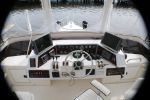 Sea Ray 440 Aft Cabinimage