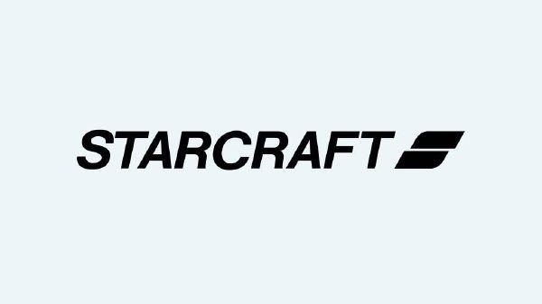 Starcraft Stealth 166 TL