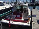 Hunt Yachts Surfhunter 29image