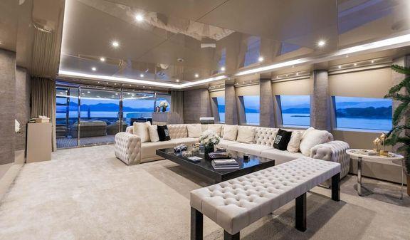 CBK Superyachts 'Skylight' image