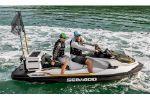Sea-Doo Fish Pro 155image