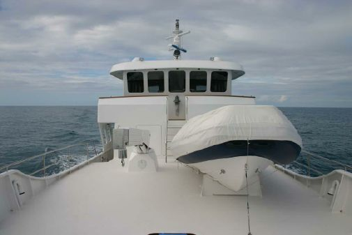 Real Ships 77 Expedition image