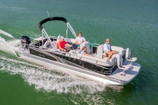 Avalon Venture Fish N Cruise - 20' image