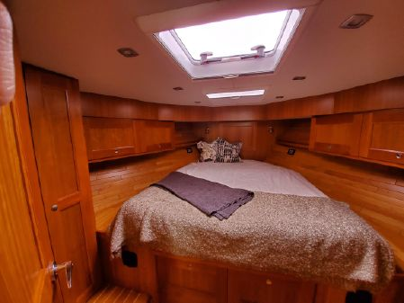 Coastal Craft 40 image