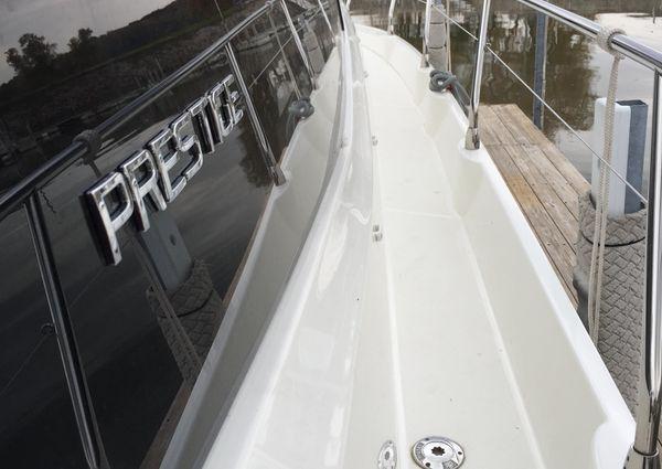 Prestige 420S Coupé image