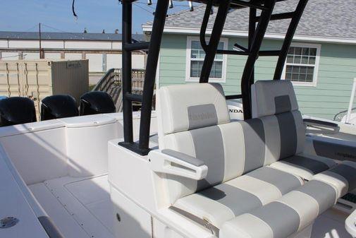Everglades 355T image