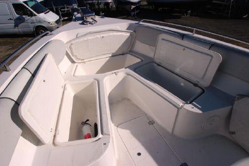 Key Largo 2486 image