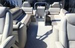 Avalon 25-27 Catalina-Quad-Lounge Com/Sbarimage