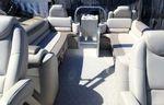 Avalon 25-27 Catalina-Quad-Lounge Com/Sbarimage