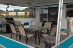 Lakeview HOUSEBOAT 79 X 18image