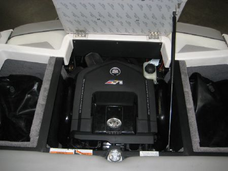 Supra SA 550 Worlds Edition image