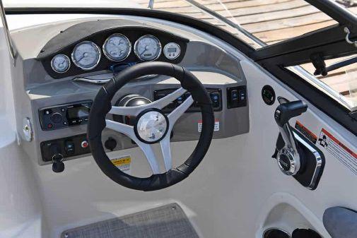 Stingray 225 CR image