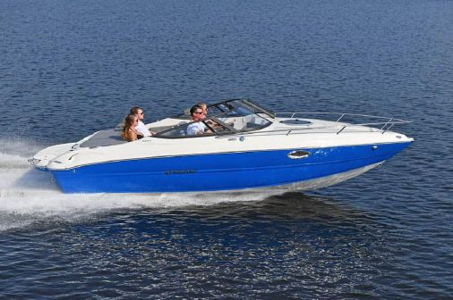 Stingray 225 CR image