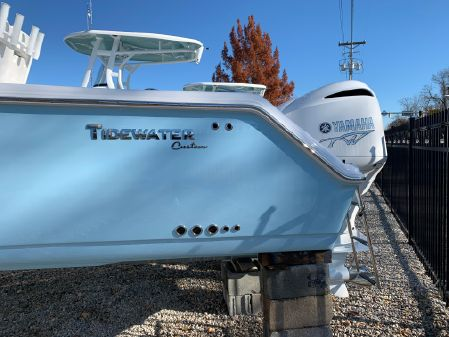 Tidewater 280 CC Adventure Custom image