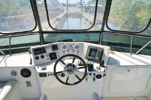 Harbor Master Stolkraft image