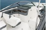 Chaparral 297 SSXimage