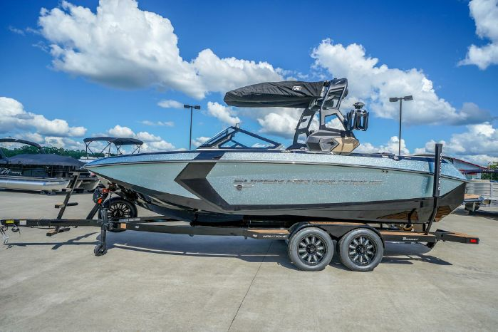 2019 Nautique Super Air Nautique G23 Hot Springs National Park
