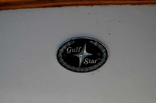 Gulfstar Ketch image
