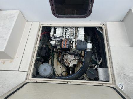 Ranger Tugs 25 R image