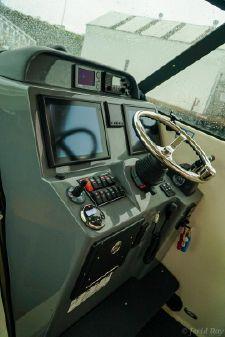 Pursuit OS 315 Offshore image