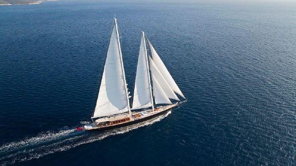 Pruva Yachting