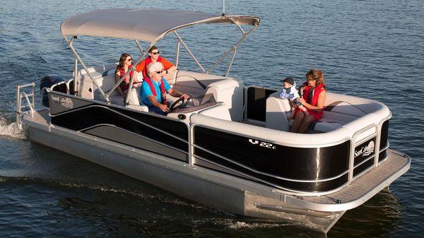 SunCatcher V22 Cruise
