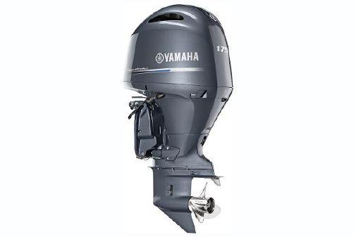 Yamaha Outboards F175 image