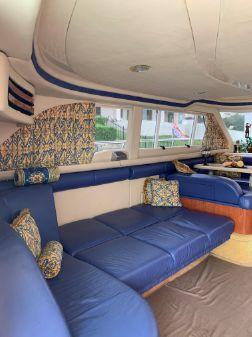 Sea Ray 480 Sedan image