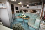 Sea Ray 370 Sundancerimage