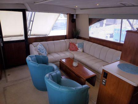 Ocean Yachts 42 Super Sport image