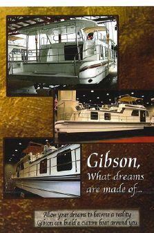 Gibson 5900 image