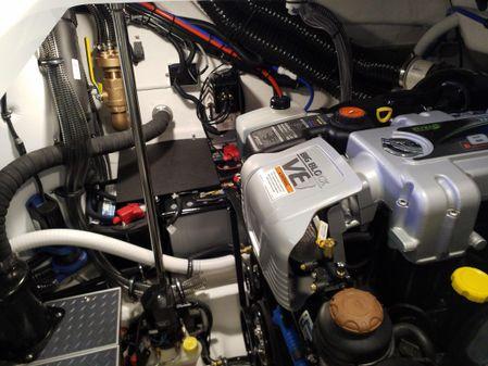 Formula 34 Performance Cruiser image