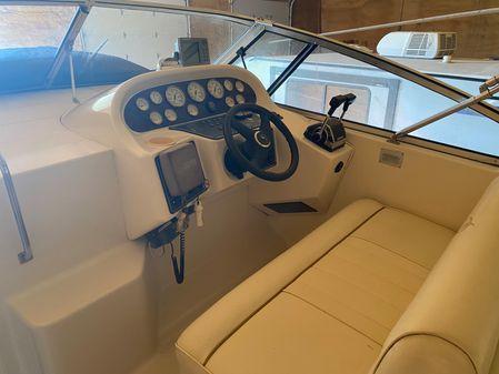 Monterey 296 Cruiser image