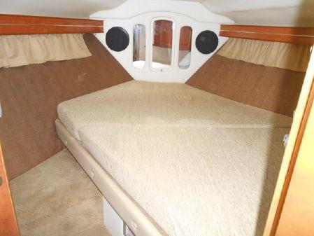 Rinker 360 Express Cruiser image