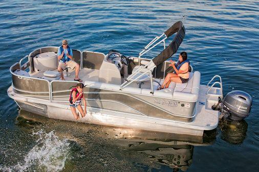 SunCatcher V20 Fish & Cruise image